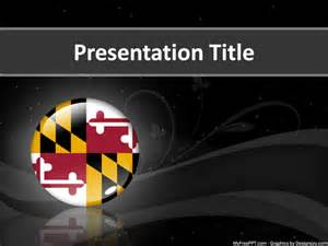Government Powerpoint Templates by Free Government Powerpoint Templates Myfreeppt