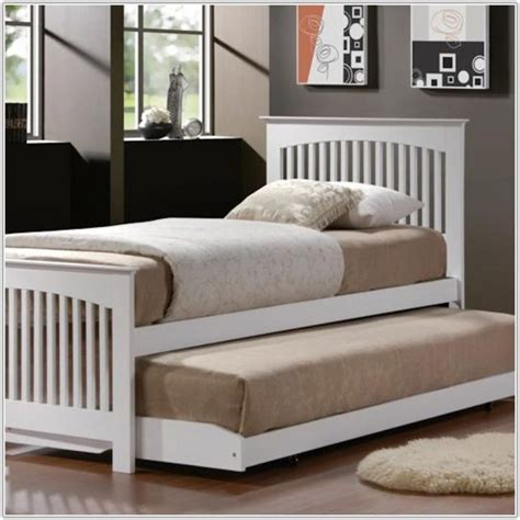 adult trundle bed pop up trundle beds uk uncategorized interior design
