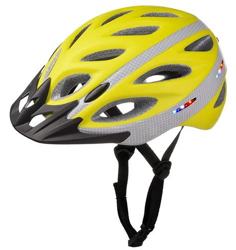 mountain bike helmet lights reviews bicycle helmet with integrated lights cycle helmets with