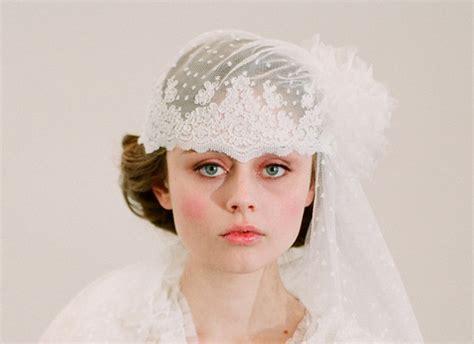 Wedding Hair Accessories Brisbane by Bridal Hair Accessories As Chic Veil Alternatives