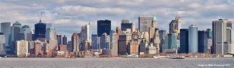 new york new york city skyline my travels with a camera