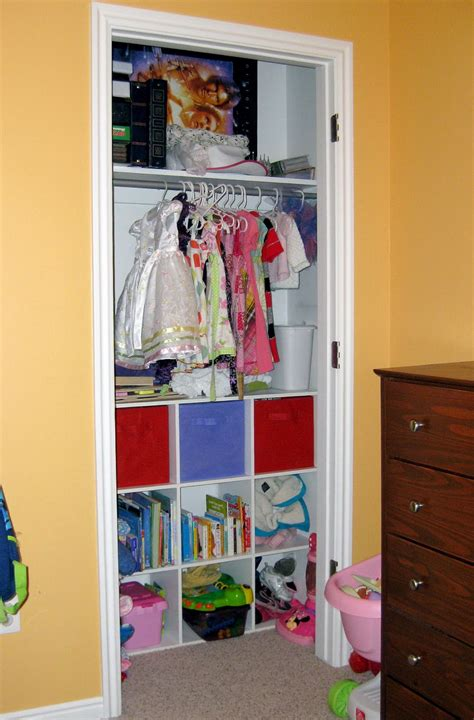 Saving Small Closet Spaces With Stainless Steel And Plastic Hanging Shoe Rack Storage The Space Saving Closet Organizers Home Design Ideas