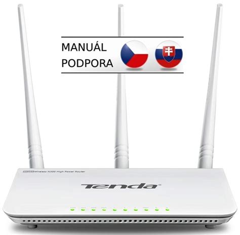 Tenda F3 Wireless N Router 300mbps Tiga Antena tenda f3 f303 wireless n router 802 11 b g n 300 mbps wisp universal repeater 3x 5 dbi ant 233 ny