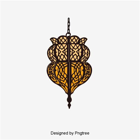 Decoration Islam by Islam Decorative L Decoration Vector Islam Png And