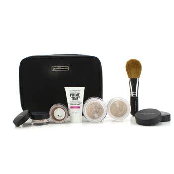 bareminerals get started kit fairly light bareminerals get started complexion kit for flawless skin