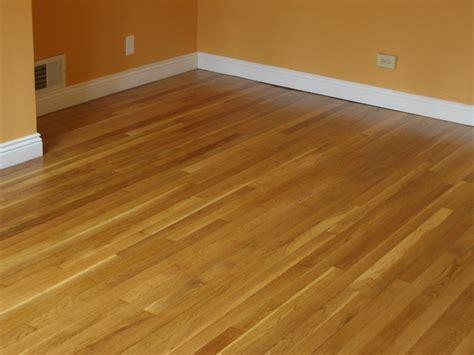Hardwood Floor Refinishing Pittsburgh Pittsburgh Hardwood Floor Refinishing Meze