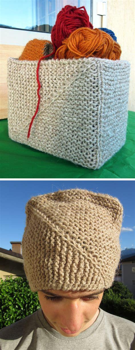 in the loop knitting basket knitting patterns in the loop knitting