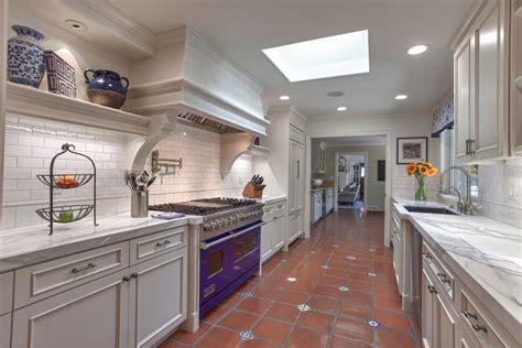 lowes kitchen design ideas tremendous saltillo tile lowes decorating ideas images in