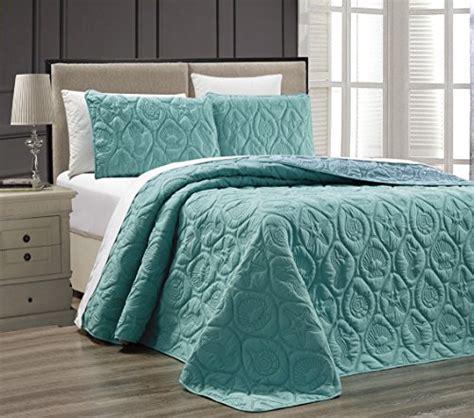Bedcover Set California Rumbai Size 180x200x20 Usa 3 tropical coast seashell california cal