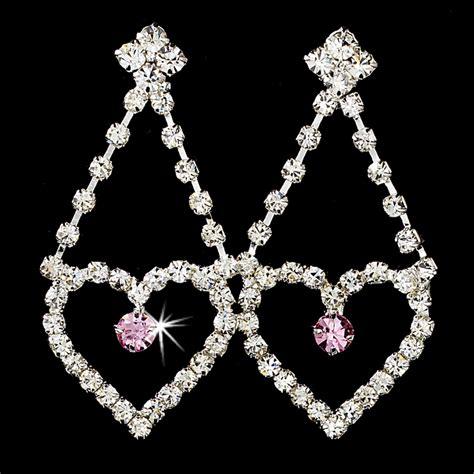 quinceanera jewelry lookup beforebuying