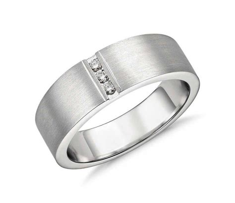 Wedding Bands Jewellery by 15 Best Collection Of Jcpenney Jewelry Wedding Bands