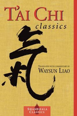 self surveys by schools classic reprint books chi classics book by waysun liao 2 available