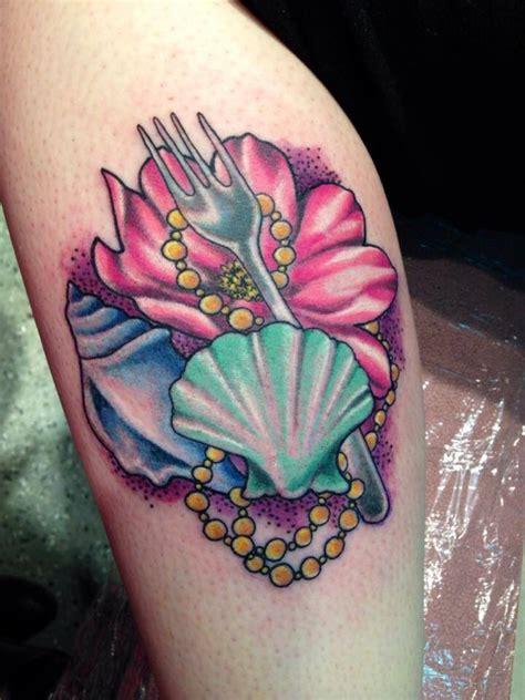 underland tattoo gallery les 26 meilleures images du tableau voir regarder ou