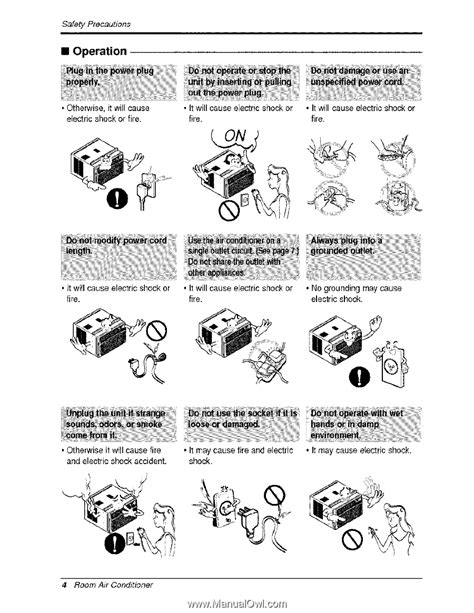 lg lwhdr wiring diagram wiring diagram