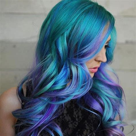 purple shoo for purple highlights 10 hairstyle colors amp ideas hairstyle mag of hair color