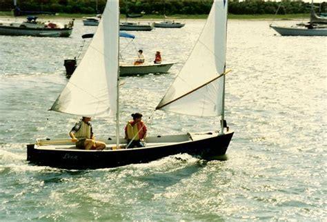 lookout cruises sail boats beaufort nc boats bluejacket boats