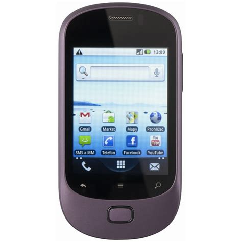 phones t mobile t mobile move phone photo gallery official photos