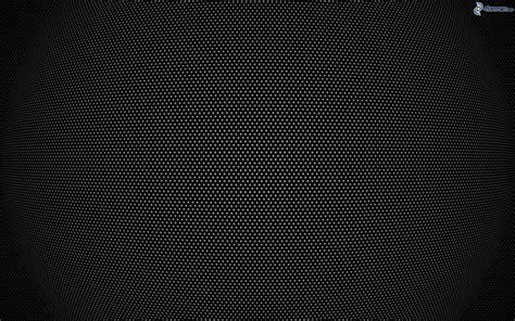 imagenes en fondo blanco y negro c 237 rculos