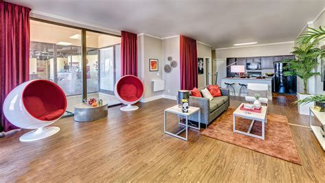 1 bedroom apartments in starkville ms helix starkville apartments in starkville ms 662 617 8