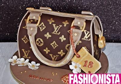 Tas Lv Fashion 702 Louis Vuitton deze tas is om op te eten letterlijk zin om zelf zo n