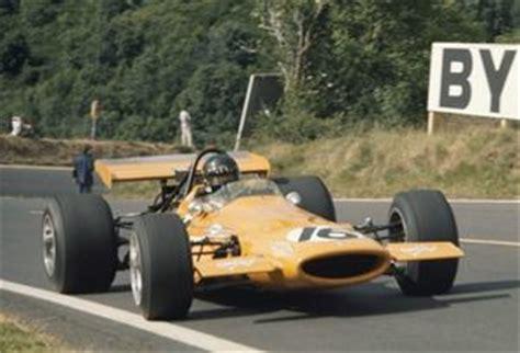 andrea de adamich | brdc members | british racing drivers