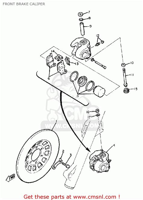 wiring diagram for 1982 yamaha maxim 650