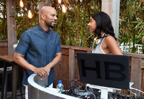 furniture design competition on spike tv spiketv unveils new design competition hosted by common at