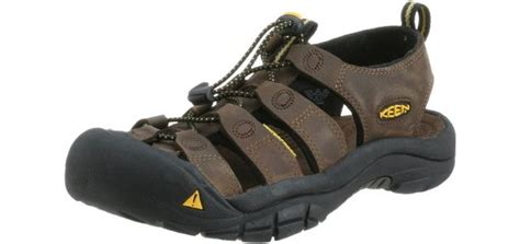 walking sandals high arch support walking shoes for high arches support