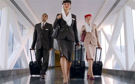 airlines recruiting cabin crew pin emirates airlines cabin crew recruitment on