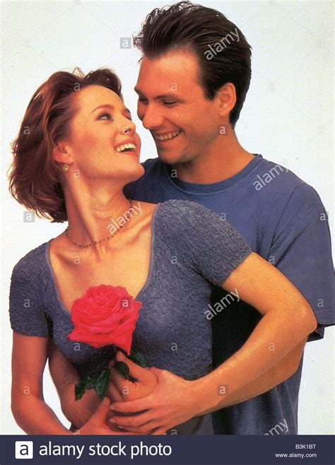 bed of roses movie bed of roses 1995 entertainment film with christian slater