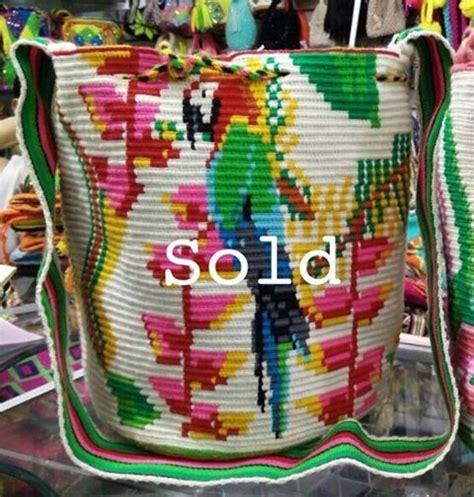 crochet bag base pattern 17 best images about crochet mochila bag on pinterest
