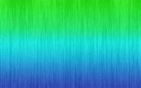 pattern background green blue green blue hairy pattern hd wallpapers backgrounds green
