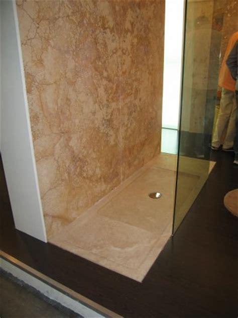 piatti doccia materiali materiali e collezioni piatto doccia in pietra aesina e