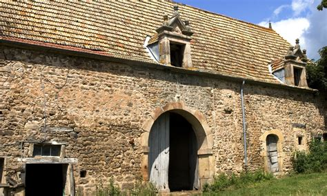 buy house in france cheap top tips for renovating your french property france property guides