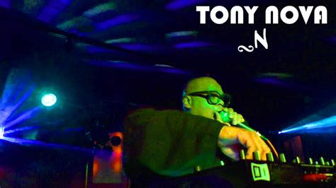 websites for deep house music tony nova back in detroit with his deep house music set for celebrate quot life party