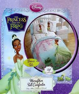 princess and the frog comforter set full size disney princess and the frog full size comforter sheets