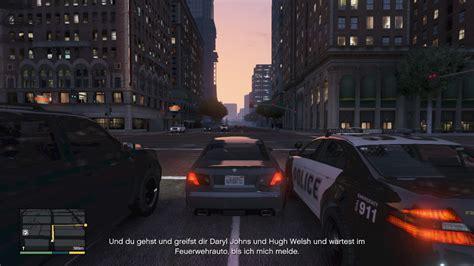 Gta 5 Online Motorrad Verkaufen by Gta Online Milliard 228 R Durch Glitch News Gamersglobal De