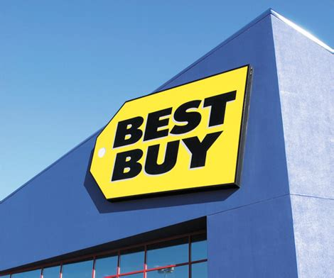 Best Buy Ipad 50 Gift Card - best buy to bring back its ipad trade in program today