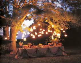 outdoor decor lights garden decorations by a professional planner