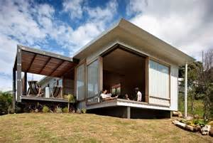 small eco houses compact eco homes small house