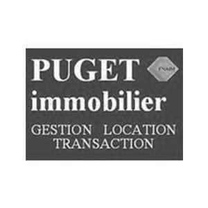 Cabinet Puget Immobilier by Dechsavin 201 Lagage Abattage Et Entretien De Vos Arbres