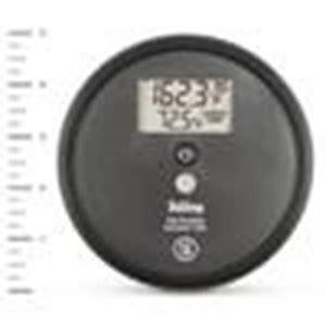 Jual Termometer Ruangan Bekasi jual dishtemp dishwasher thermometer harga murah bekasi
