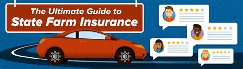 state farm boat insurance quote state farm quote car insurance prepossessing farm quotes