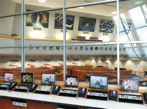 launch room kennedy space center launches tours of room shuttle pad for time wusf news