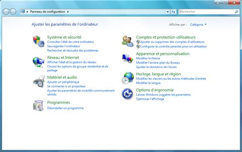 afficher le bureau windows 7 icone du bureau disparu 28 images disparition de l ic