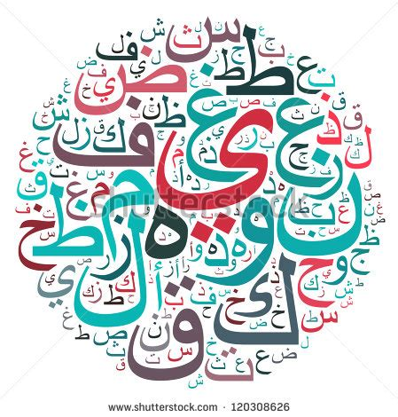 pattern arabic letters arabic stock photos images pictures shutterstock