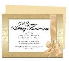 50th Anniversary Powerpoint Template by 1000 Images About 25th 50th Wedding Anniversary