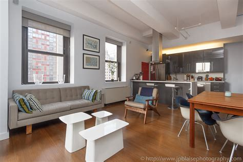 3 bedroom apartments nyc for sale interior photos of the day downtown brooklyn 2 3 bedroom