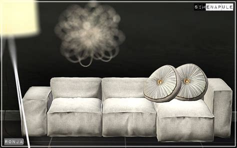 sims 3 couch simenapule it the sims 3 objects