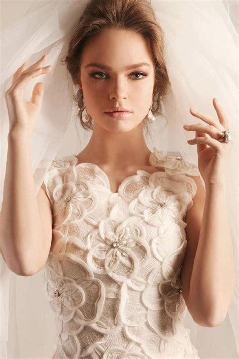 Bridal Photoshoot bridal photoshoot by rubyftouni bridal photoshoot